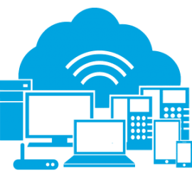 img-telecom-unified