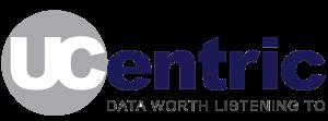 UCentric Logo