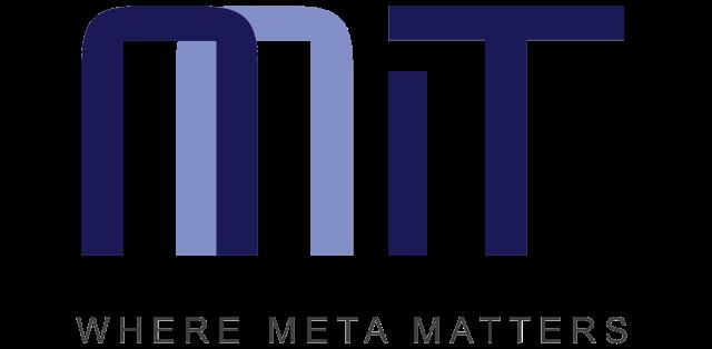 MIT Dynamic