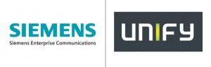 Siemens Unify